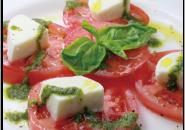厳選イタリアンレストラン