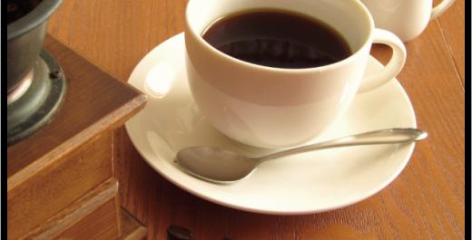 厳選カフェ