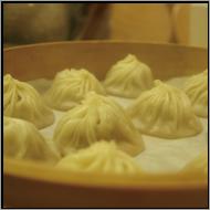 厳選中華料理店